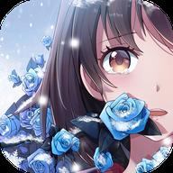 泡沫冬景v1.0 安卓版