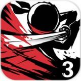 忍者必须死3内购破解版游戏v1.0.94 最新版