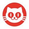 猫眼官方版v8.10.1 苹果版