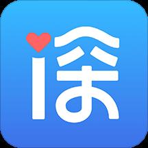 i深圳手机客户端v2.5.0 安卓版