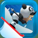滑雪大冒险最新版v2.3.8.09 安卓版