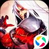 剑魂觉醒之混沌起源最新版手游v0.1.0.1.400 安卓版