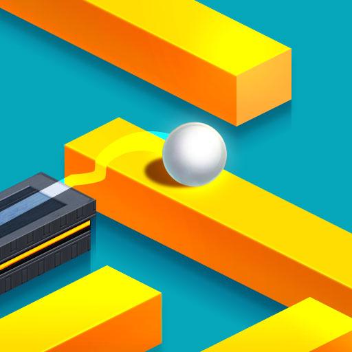 滚动的宇宙手游最新版v1.0.0 安卓版