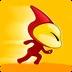猫扑运动手机客户端v1.4.8 安卓版