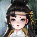 一梦江湖最新版v23.0 安卓版