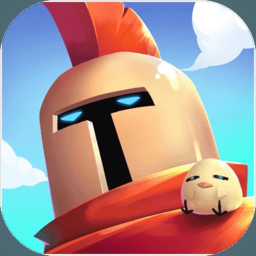 圣光之战手游最新版v3.1 安卓版