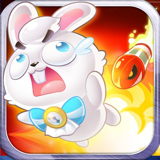 弹弹幻境手游官方版v1.0.0 安卓版