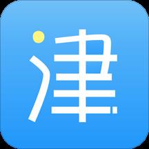 天津范儿手机客户端v4.0 安卓版