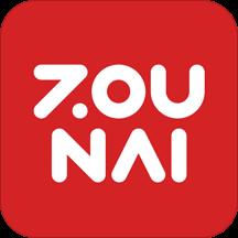 奏耐天津最新版v2.1.0 安卓版