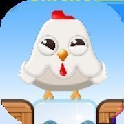 糖果鸡正式版手游v1.5 安卓版