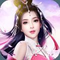封神传最新官方版手游v1.0 安卓版