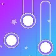 轻敲钢琴最新版游戏v2.1 安卓版