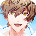 星缘恋爱吧偶像最新正式版游戏v1.5.0 安卓版