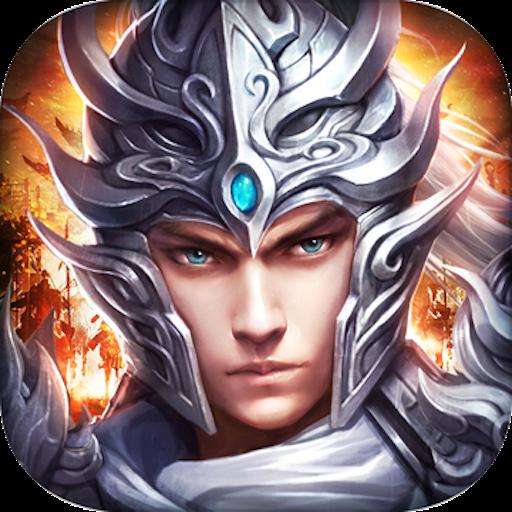 极限格斗手游官方版v1.0.0 最新版