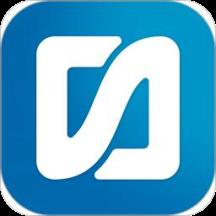 天津银行手机客户端v3.1.4 安卓版