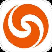 天津农商银行最新版v4.0.10 安卓版