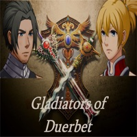 Gladiators Of DuerbetIOS版v1.0.3 iPhone版