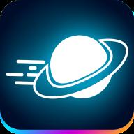 哥伦布星球App官方版v1.0 最新版