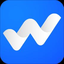 重庆市民通手机客户端v3.1.0 安卓版