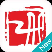重庆江北手机最新版v2.2.2 安卓版