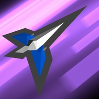 Staraziusv1.4.0 安卓版