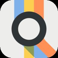 模拟地铁破解版v1.0.4 安卓版