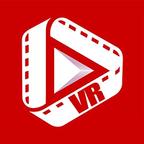 通达影视App官方版v10.0.2 官方版