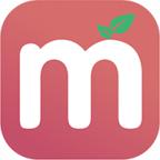 蜜柚星球安卓版v1.1 最新版
