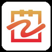 重庆群众文化云手机最新版v1.0.8 安卓版