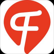 千番旅行客户端v2.2.4 安卓版