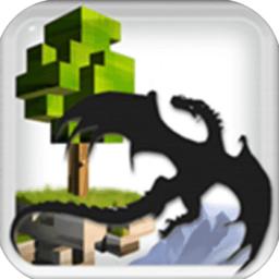 被尘封的故事官方正式版游戏v14.3.5 安卓版