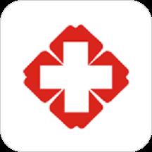 重庆健康卡客户端v3.0.2 安卓版
