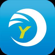 邻鲜生客户端v1.0.0 安卓版