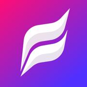 Facetify官方版v1.4.3 苹果版