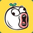 暴走漫画安卓版v8.1.0 官方版
