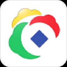 重庆银行官方版v4.0.1 安卓版
