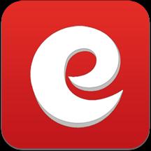 江津在线客户端v1.4 安卓版