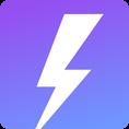 闪清最新版v1.0.0 安卓版