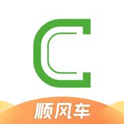 曹操出行最新版v4.7.7 苹果版