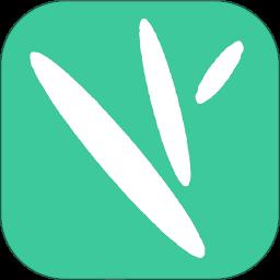 印趣云课堂手机客户端v1.0 安卓版