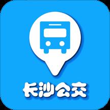 长沙公交出行官方版v4.4 安卓版
