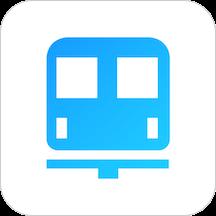 长沙地铁宝手机客户端v1.1.0 安卓版