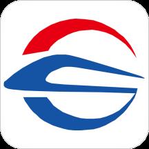 长沙地铁官方版v1.1.5 安卓版