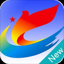 重庆荣昌手机客户端v2.2.2 安卓版