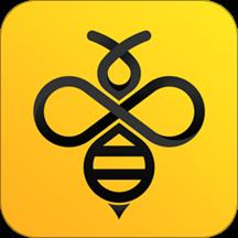 外快蜂最新版v1.7.0 安卓版v1.7.0 安卓版
