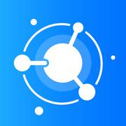 圈系v1.0.1 安卓版