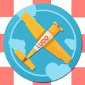 飞行棋v1.25 安卓版