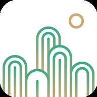 绿洲Appv1.4.2 最新版