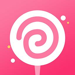 糖果公园v1.0.4 安卓版