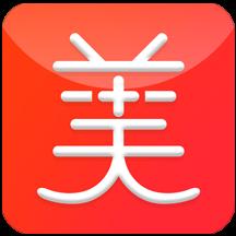 臻美汇v1.0.9 安卓版